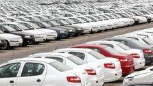 پالس مثبت ریزش نرخ ارز به بازار خودرو/ کاهش قیمت ادامه دارد