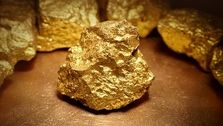 پیشبینی بازار بیتحرک طلا در هفته جاری