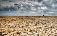 با کاهش ۵۳ درصدی بارندگی کشور، منابع آب تجدیدپذیر در سایه عدم مدیریت و برداشت بی رویه، رو به زوال میرود