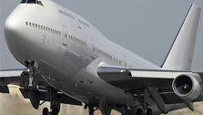 آیا ایران راهی برای دور زدن تحریمهای آمریکا در خرید هواپیما یافته است؟