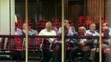 اصلاح بازار سهام موقتی است