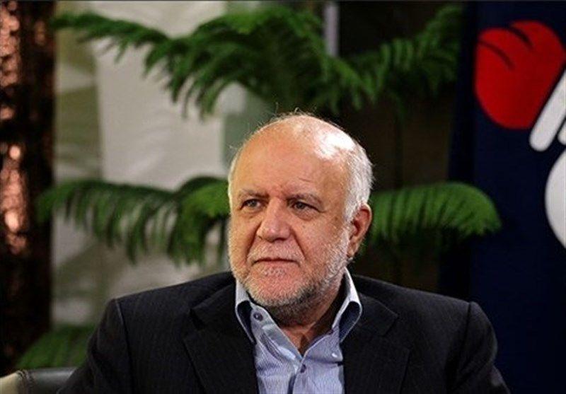 جزئیات کشف میدان بزرگ نفتی در خوزستان فردا اعلام میشود