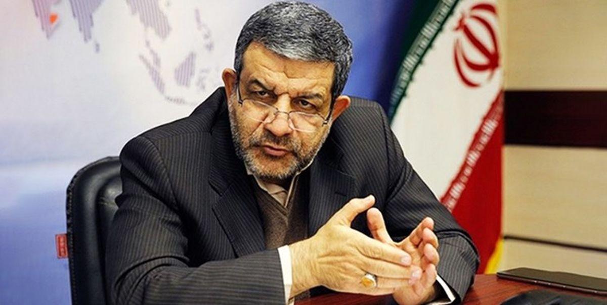 نماینده مجلس: توافق بین ایران و غرب ضروری است