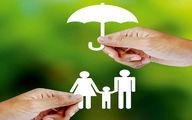 ضرورت نوآوری در محصولات وخدمات بیمه ای