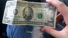 ارزش دلار تا سال آینده کاهش شدیدی خواهد داشت