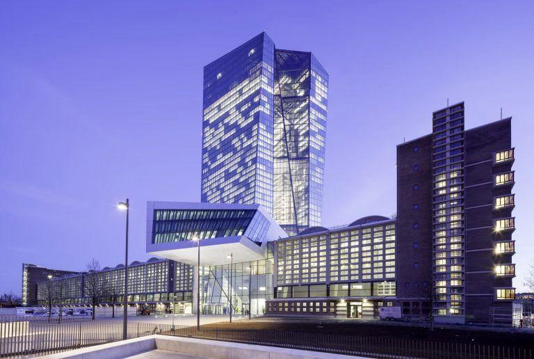 بانک مرکزی آلمان هم نسبت به سرمایهگذاری در ارزهای دیجیتالی هشدار داد