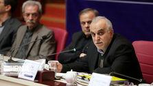 وزیر اقتصاد: فضای اقتصادی کشور رو به بهبود است