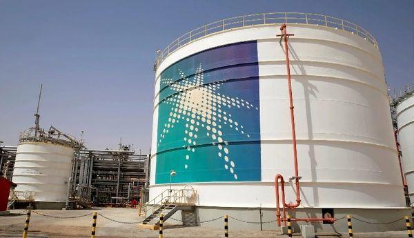 بدترین شرایط بازار نفت پشت سر گذاشته شد
