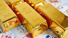 قیمت طلا، قیمت دلار، قیمت سکه و قیمت ارز امروز ۹۸/۰۷/۲۵