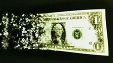 زور کدام ارز به دلار خواهد رسید؟
