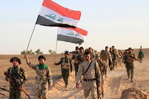 تصمیم جدید دولت عراق برای نیروهای نزدیک به ایران