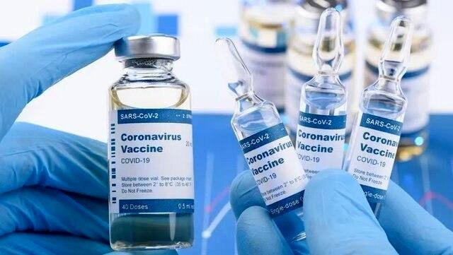 واکسن ضد کرونا تا مهر آماده فروش میشود