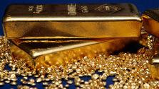 تولید طلای جهانی در سال میلادی آینده ثابت میماند