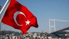 توافق ۱.۴ میلیارد دلاری ترکیه و قزاقستان برای همکاری اقتصادی