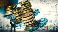 با حمایت شورای عالی هماهنگی اقتصادی؛  اصلاح نظام بانکی کلید خورد
