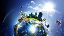 نگاهی به توزیع ثروت در جهان