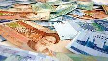 چطور تغییر واحد پول بر بورس اثر مثبت خواهد گذاشت؟