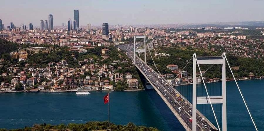 ایرانی ها چه تعداد خانه در ترکیه خریدهاند؟