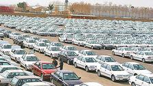 یک کارشناس بازار خودرو گفت: طبق گزارش های واصله برخی از شرکت های خودروسازی بنا دارند قیمت محصولات خود را افزایش دهند