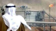دو راهی عربستان در تعیین قیمت نفت
