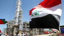 عراق از کاهش تولید اوپک پلاس عقب افتاد