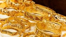 خروج طلا بیش از 150 گرم؛ ممنوع