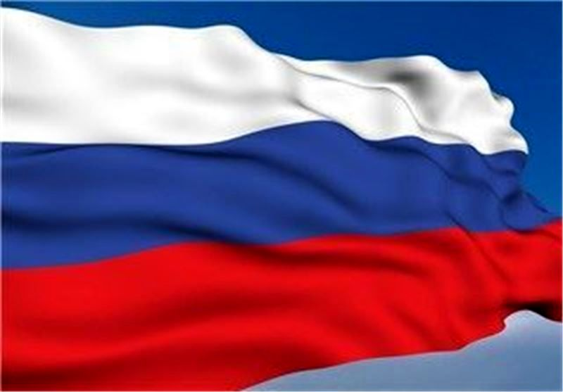 روسیه با کنار زدن عربستان دومین تولیدکننده بزرگ نفت جهان شد