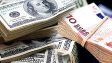 نقدینگی عامل التهابات بازار ارز است