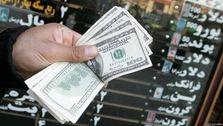 نرخ ارز بعد از عدم تمدید معافیت چقدر میشود؟