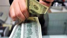 نرخ جدید ارز اعلام شد
