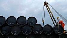 تشدید جنگ تجاری آمریکا با چین +قیمت جهانی نفت امروز98.07.03