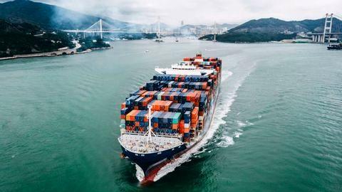 ۱۰ مقصد نخست صادرات و واردات ایران در ۶ ماهه ۹۸