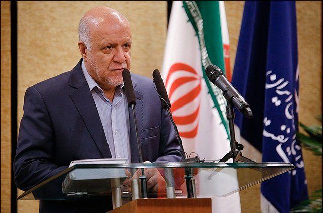 پیشبینی افزایش ۶ میلیارد دلاری درآمدهای نفتی ایران