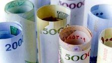 بدهی بانک ها به بانک مرکزی 139 هزار میلیارد تومان شد