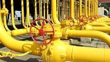 روسیه قصد دارد ۱۵ درصد از بازار گاز طبیعی جهان را تا ۲۰۲۵ به دست آورد