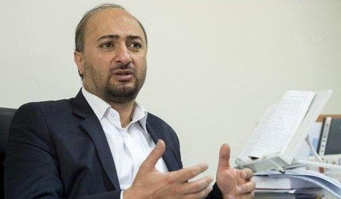 اقتصاد ایران شروع به احیا کرده و سال آینده نباید یک سال رکودی باشد