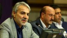 پاتک ایران به سیاست صفر کردن صادرات نفت