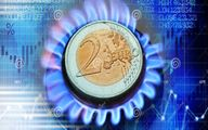 تضعیف اقتصاد اتحادیه اروپا با افزایش قیمت گاز طبیعی