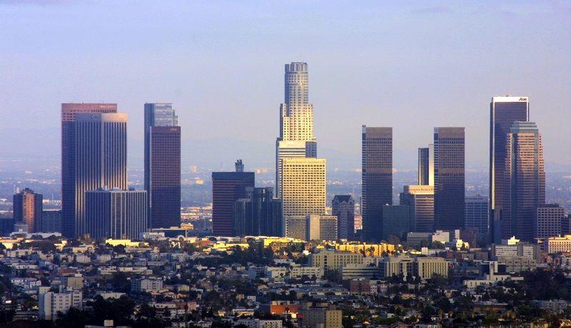 پیشبینی قیمت مسکن تا پایان سال / بخش مسکن وارد دوره رکود شد؟