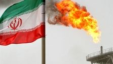 افزایش ذخایر نفت ایران بهخاطر تحریمها و شیوع ویروس کرونا