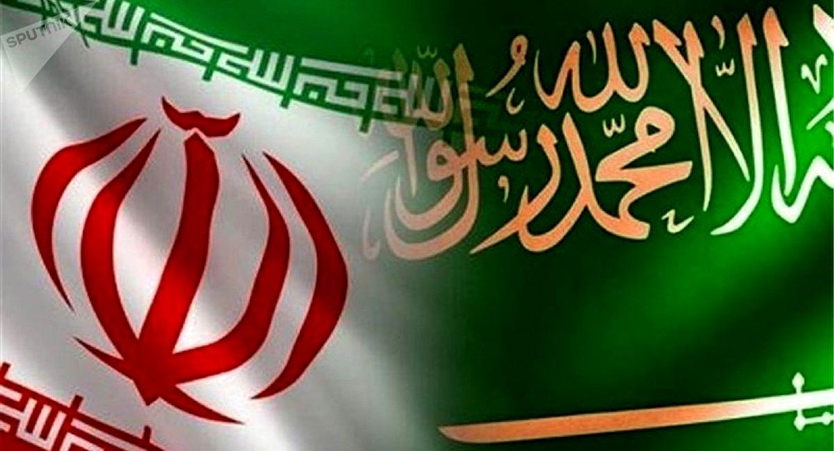 چراغ سبز عربستان به صلح با ایران