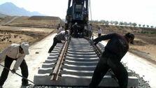چرا هندیها از پروژه راه آهن چابهار- زاهدان کنار گذاشته شدند؟