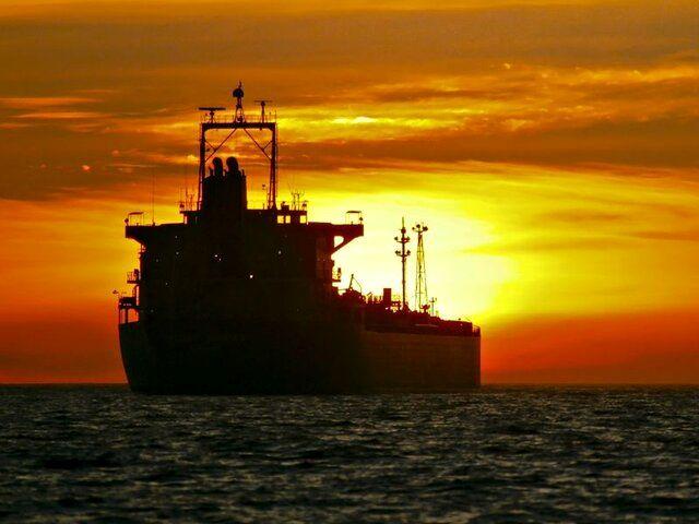 تغییر صف بندی صادرکنندگان بزرگ نفت به چین+رتبه ایران