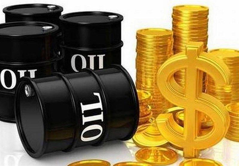 روسیه: بهبود تقاضا برای نفت احتمالاً از سال ۲۰۲۱ شروع میشود