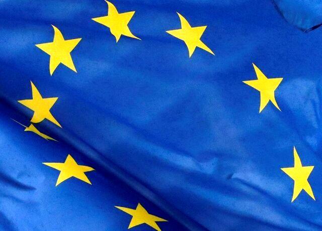 تورم منطقه یورو در یک قدمی صفر شدن!