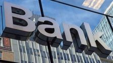 یک سوم از بانکهای جهان در برابر رکود تاب نخواهند آورد