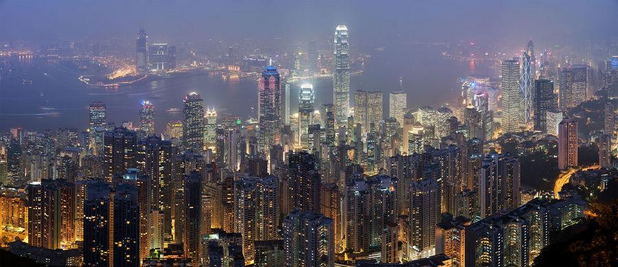 ارزانترین و گرانترین شهرهای جهان برای خرید مسکن