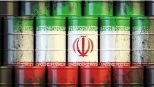 ادعاهای جدید برای تنگ تر کردن حلقه تحریم نفت ایران
