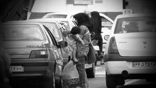 «خط فقر» در پایتخت چقدر است؟