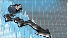 نفت تا ۱۰ سال آینده به ۴۰ دلار سقوط میکند